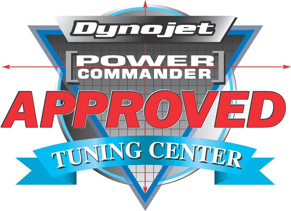 TuningCenter